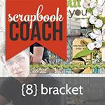 Scrapbook Coach at Get It Scrapped