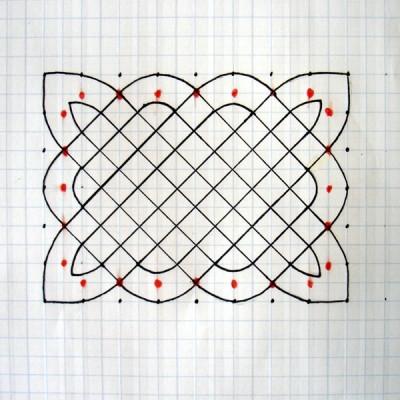 Celtic Knot 6