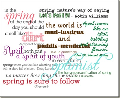 SpringWordArtPeek