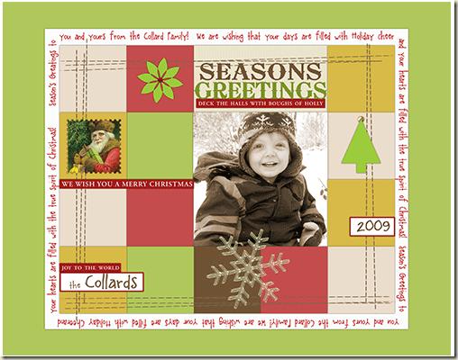 xmas-postcards