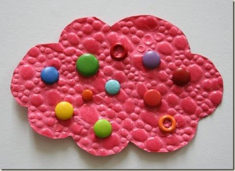 cupcake2 600