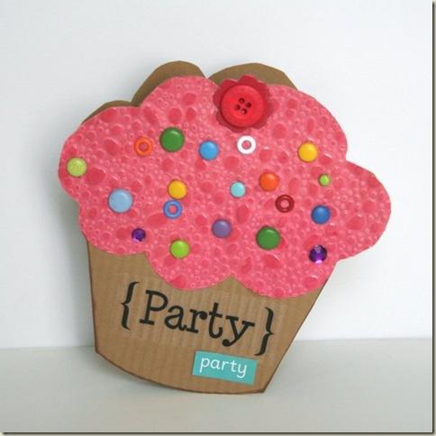cupcake3 600