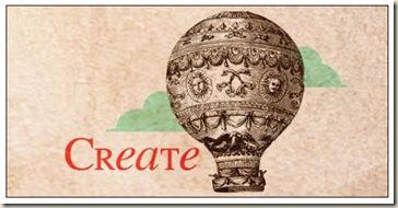 createpicture