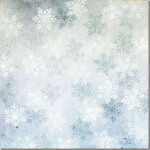 emily-snowflakes