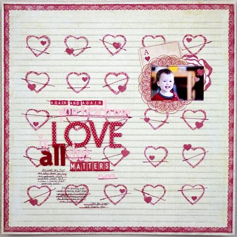 love_matters