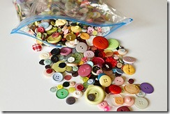 Buttons-3