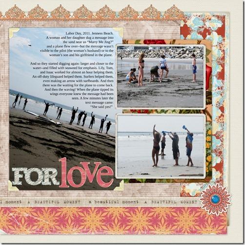 1109ForLoveForWeb