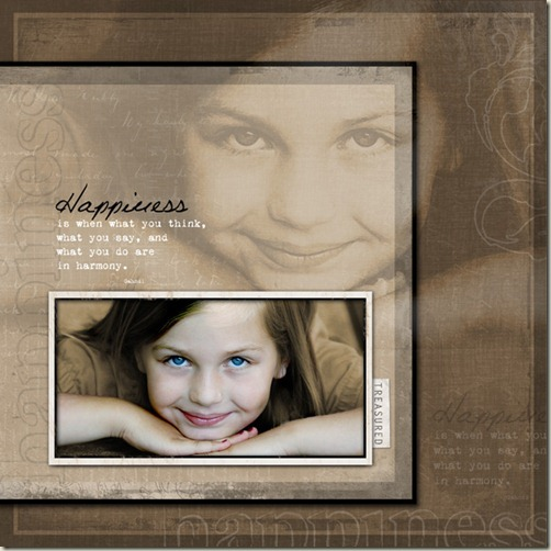 HappinessGIS