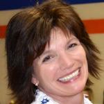 Deborah Wagner digital scrapbooker
