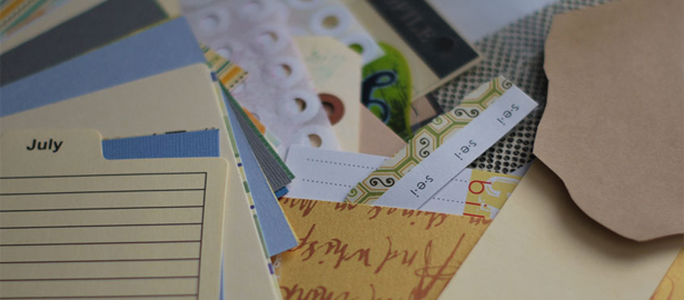 Keep a 5 Year Journal – Progress To Date and Prompts for August