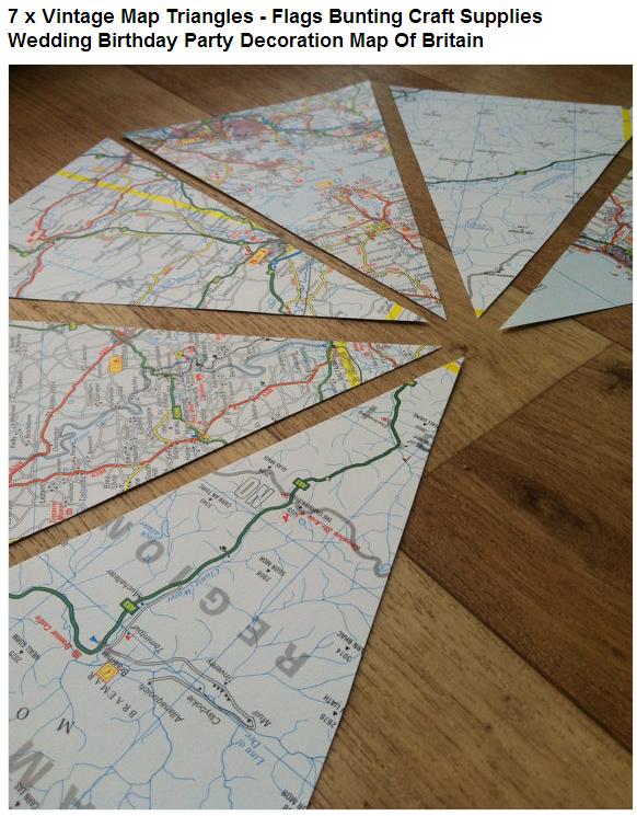 maptriangles
