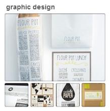 lynette-kpgraphicdesign
