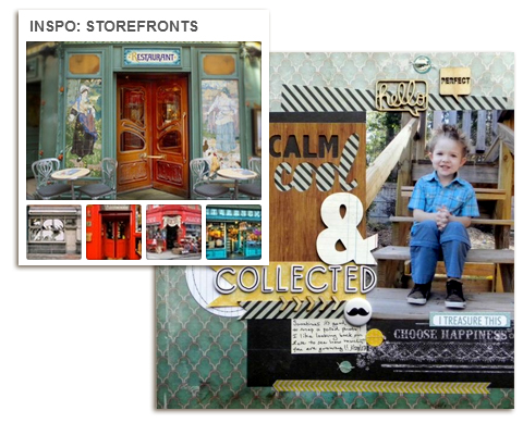 storefronts3