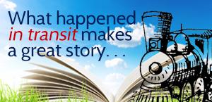 StoryCoachNo3-300x145ver2