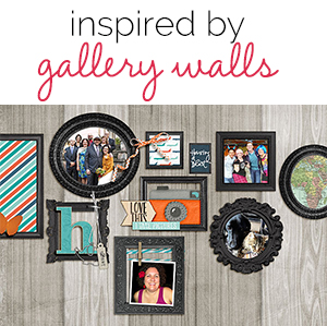 gallerywalls