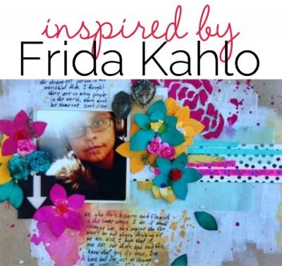 inspiredbykahlo