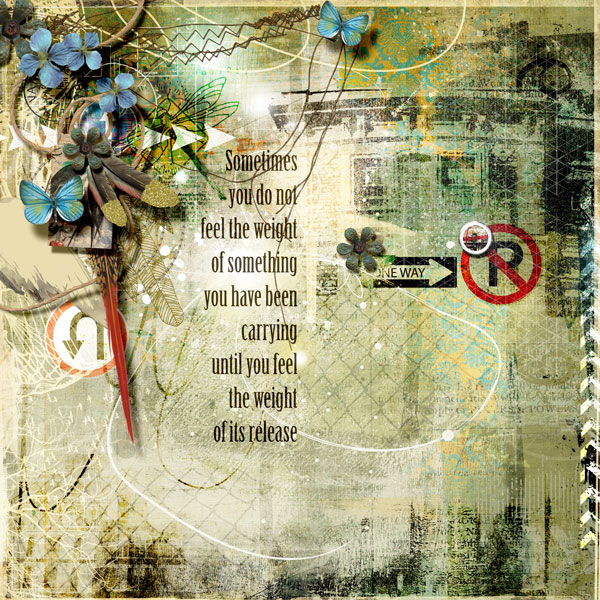 Ideas for Scrapbook Page Titles from Inspiring Quotes and Sayings  | Anja de Dobbelaere | Get It Scrapped