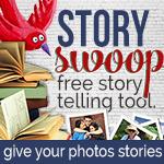 StorySwoopSq150