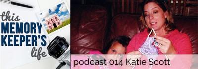 Podcast600HeaderKatieScott