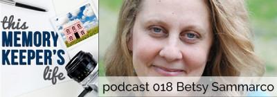 Podcast600BSammarco