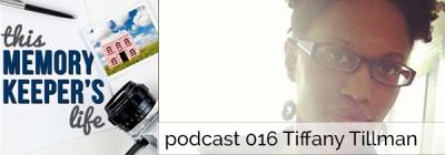 Podcast600TT