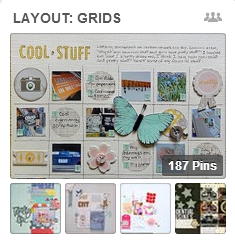 pinterest-grids
