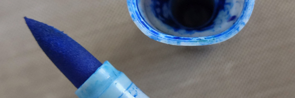 The Best Practices for Copic Marker Cleaning | Michelle Houghton on Mixed Media