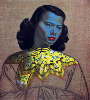 Chinese_girl_tretchikoff