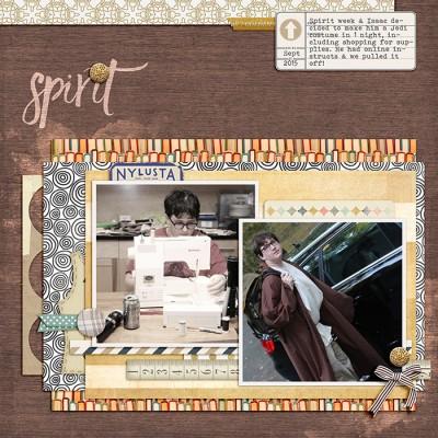 Photo Shortcuts for Scrapbooking | Debbie Hodge | Get It Scrapped