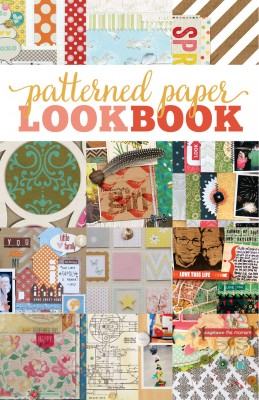 2015-11-GISMembership-PatternedPaper-LookBook-cover