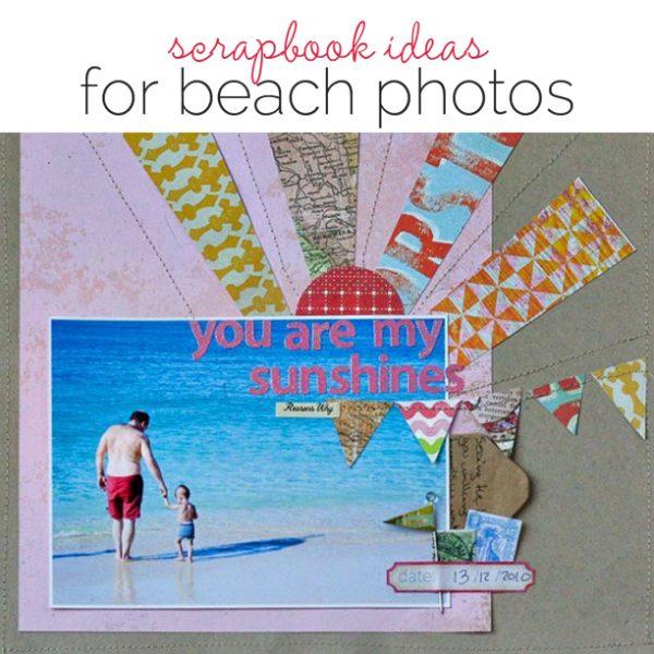 vblog-beach-sq