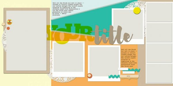 sbc19_layout02_preview