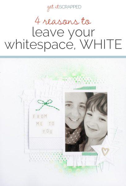 whitespace-rectangle