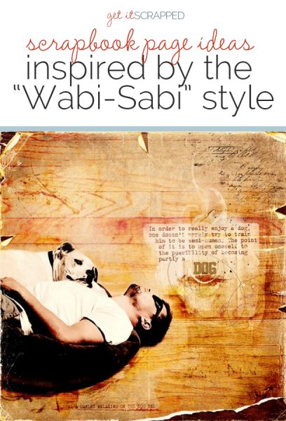 wabisabi-rectangle